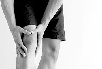 How to Bulletproof your knees